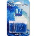 Vůně do vysavače Jolly 3043