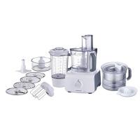 Kuchyňský robot Kenwood FDP 623 WH