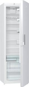 Chladnička 1dv. Gorenje R 6192 DW