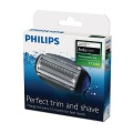 Planžeta Philips TT2000/43