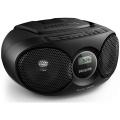 Radiopřijímač Philips AZ215B
