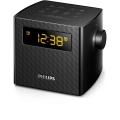 Radiobudík Philips AJ4300B