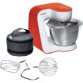Kuchyňský robot Bosch MUM54I00