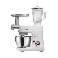 Kuchyňský robot Concept RM5000 Momento
