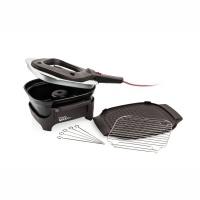 Elektrický pečicí hrnec ETA Pečenka MAX 0133 90010