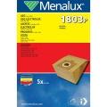 Filtr Menalux 1803P do vysavače Zanussi 3300...3341