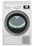 Sušička prádla BEKO DS 7434 CS RX kondenzační