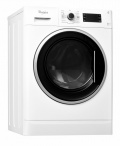 Pračka/sušička Whirlpool WWDC 8614