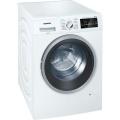 Pračka/sušička Siemens WD15G441EU