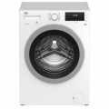 Pračka/sušička Beko HTV 8633 XS0