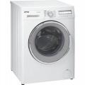 Pračka/sušička Gorenje WD94141