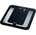 Osobní váha AEG PW 5653BK elektronická analyzační