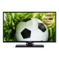 Televize Hyundai HLN 32T111 LED