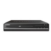 DVD přehrávač Hyundai DV2H 478 DU, displej, USB, HDMI