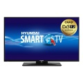 Televize Hyundai FLN 32TS439 SMART LED