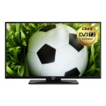 Televize Hyundai FLN 32T339 LED
