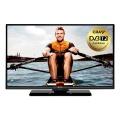 Televize GoGEN TVF 32N525T