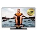 Televize Gogen TVF 55N269T LED