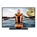 Televize Gogen TVH 24N384 STWEB LED