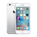 Mobilní telefon Apple iPhone 6s 32GB- Silver