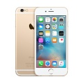 Mobilní telefon Apple iPhone 6s 32GB - Gold