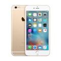 Mobilní telefon Apple iPhone 6s Plus 32GB - Gold