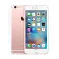 Mobilní telefon Apple iPhone 6s Plus 32GB - Rose Gold
