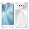 Mobilní telefon Asus ZenFone 3 ZE520KL - bílý