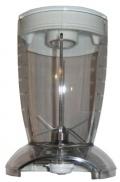Přísl. ke šlehačům Zelmer C 771 381.0400BI (181.0400) - mixovací nádoba