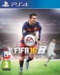 Hra EA PlayStation 4 FIFA 16