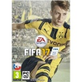 Hra EA PC FIFA 17