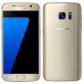 Mobilní telefon Samsung Galaxy S7 32 GB (G930F) - zlatý