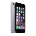 Mobilní telefon Apple iPhone 6 16GB - space grey