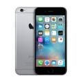 Mobilní telefon Apple iPhone 6s 128GB - Space Gray