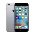 Mobilní telefon Apple iPhone 6s Plus 128GB - Space Gray