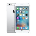 Mobilní telefon Apple iPhone 6s Plus 128GB - Silver
