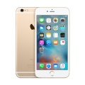 Mobilní telefon Apple iPhone 6s Plus 128GB - Gold