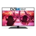 Televize Philips 32PHS5301