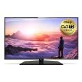 Televize Philips 43PFS5301