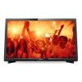 Televize Philips 22PFS4031