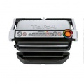 Gril Tefal GC712D34 Optigrill+
