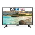 Televize LG 32LH510U