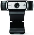 Webkamera Logitech HD Webcam C930e - černá