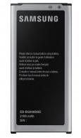 Baterie Samsung pro Galasy S5 mini 2100mAh (EB-BG800BB)