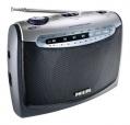 Radiopřijímač Philips AE2160