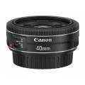Objektiv Canon EF 40mm f/2.8 STM