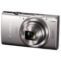 Fotoaparát Canon IXUS 285 HS, stříbrný
