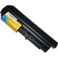 Baterie Avacom pro Lenovo ThinkPad R61/T61, R400/T400 Li-Ion 10,8V 7800mAh