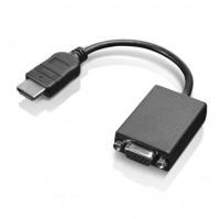 Redukce Lenovo HDMI - VGA