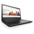 "Ntb Lenovo IdeaPad 310-15ISK i3-6100U, 4GB, 1TB, 15.6"", Full HD, bez mechaniky, nVidia 920MX, 2GB, BT, CAM, W10  - černý"